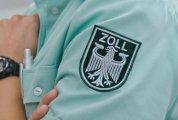 Zoll-Export.jpg