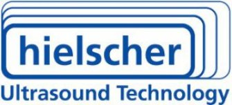 hielscher-ultrasound-technology.jpg