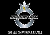 kronmark.png