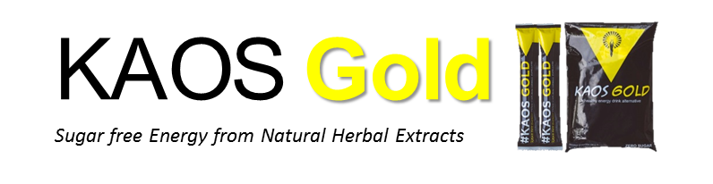 KAOS-Gold-Banner.png
