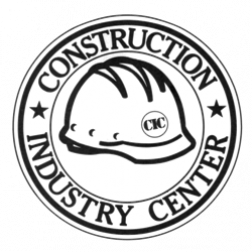 Construction Industry Center Builders Exchange.