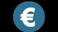 Euro_gruen.png