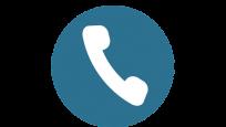Telefon_gruen.png