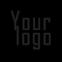 logo_dummy.png
