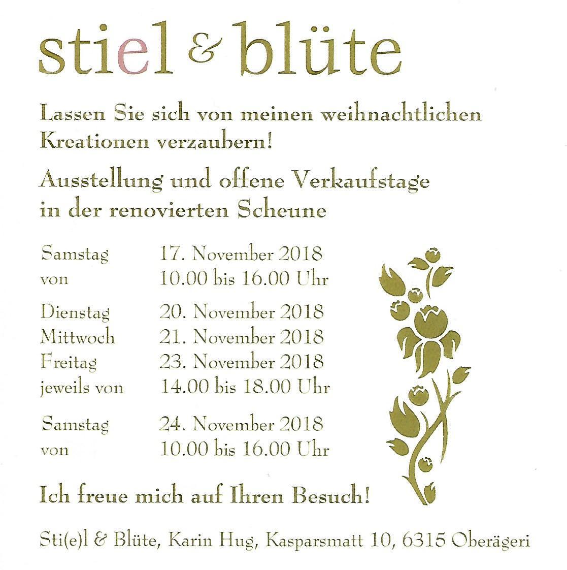Flyer-2018-Rueckseite_3.jpg