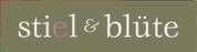 Stiel--Blute-Logo.png