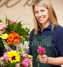 Woman_working_in_florist.jpg