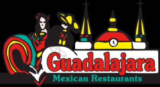 Guadalajaras Logo