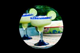 Margaritas_3.png