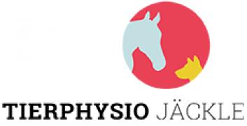 jaeckle_logo.png
