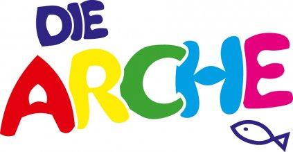 ARCHE_Logo_RGB_pos.jpg