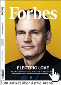 Forbes-Titel.png