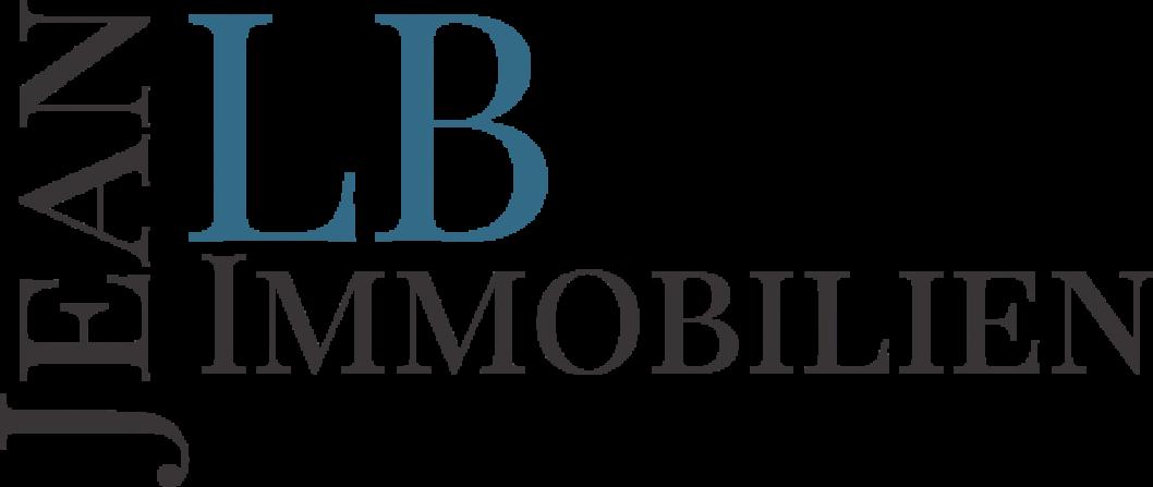 JEAN-LB-Logo-MR-WEB.PNG