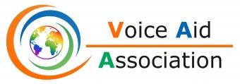 Voice Aid Association e.V.