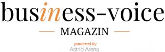 Business Voice Magazin