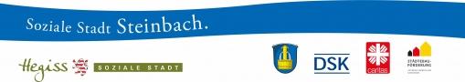 Logo_Block-Soziale-Stadt-Steinbach.jpg