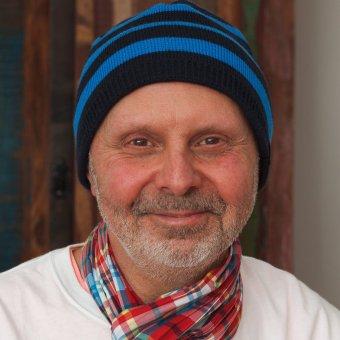 Stuart Truppner