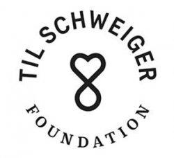 Til-Schweiger-Foundation.jpg