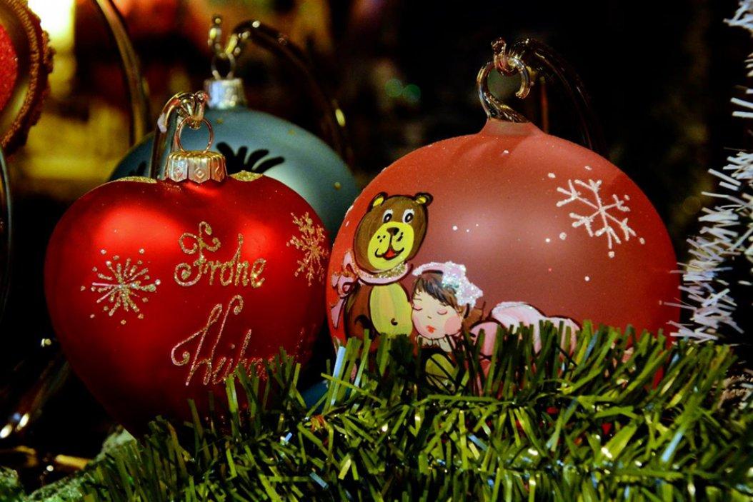 Weihnachten-4.jpg