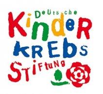 Deutscje Kinder Krebs Stiftung