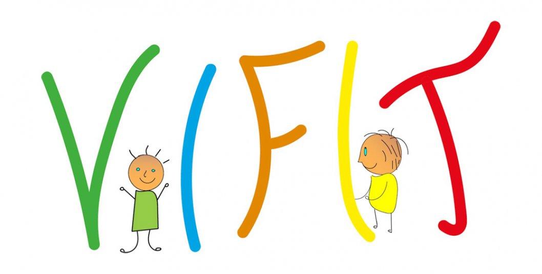 vifit_kids_3-Kopie.jpg