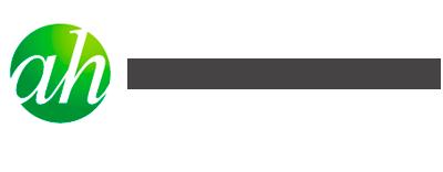 Logo-ah-blac.png