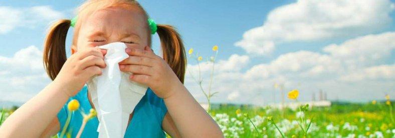 allergie-1030x360.jpg