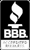 BBBLogo_White.png