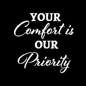 comfortwhite.png