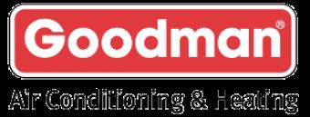 goodmanmfg.com