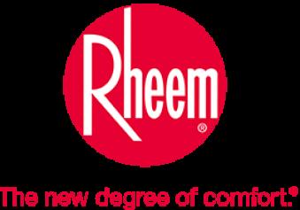 rheem.com