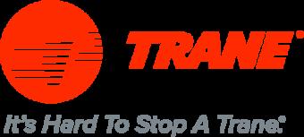 Trane.com