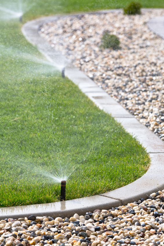 Ripple landscaping 34+ years