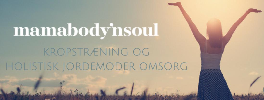 KROPSTRNING-OGHOLISTISK-JORDEMODER-OMSORG.png