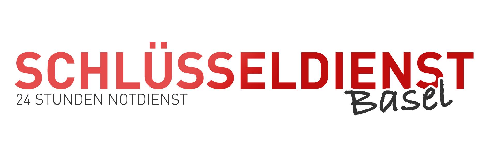 Logo von Unternehmen Schlüsseldienst in Basel