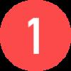 Nummer_1.png