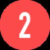 nummer_2.png