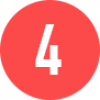nummer_4.png