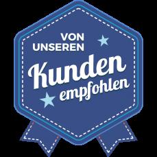 Kundenmeinungen zum Schlüsseldienst in Bern