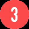 nummer_3.png