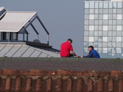 6-Dachinspektion.jpg
