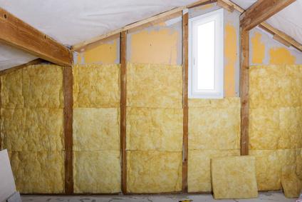 Dachboden-mit-Glaswolle-auskleiden_xs.jpg