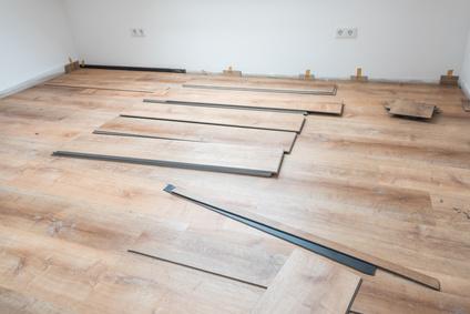Vinylboden-verlegen-im-Neubau_xs.jpg