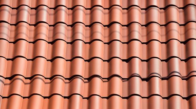 clay-tile-1619863_640.jpg