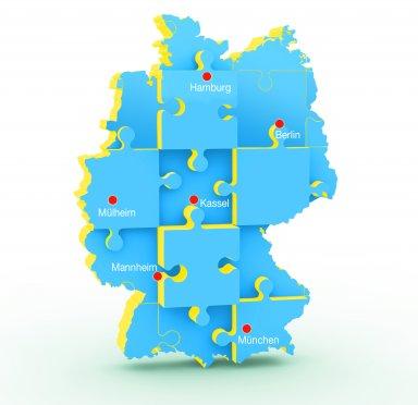 BSS-Karte-Standorte_2_3597dee03cd5a5cc5845032cd42314f4.jpeg