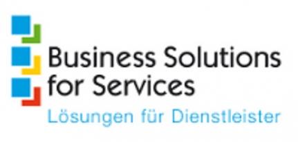 BSS-Logo-400.jpg