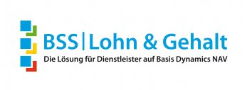 BSS-Lohn-Gehalt-300.jpg