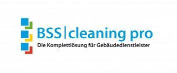 BSS-cleningpro-300.jpg