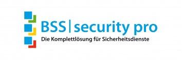 BSS-securitypro-300.jpg