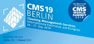BSS_CMS2019_k.jpg